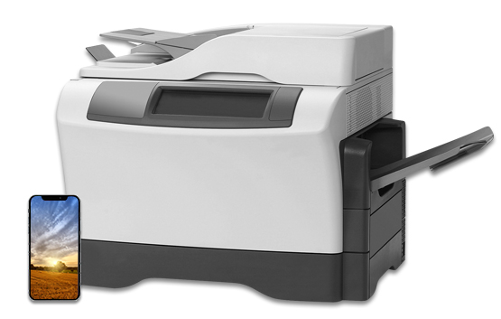 HP-AirPrint-on-iOS