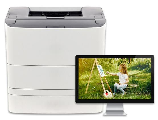 HP-AirPrint-on-Mac